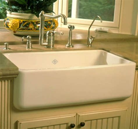 best farmhouse sink for the money 17 best images about canterbury sink tap on pinterest