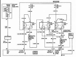 Monte Carlo Radio Wiring Harness Diagram