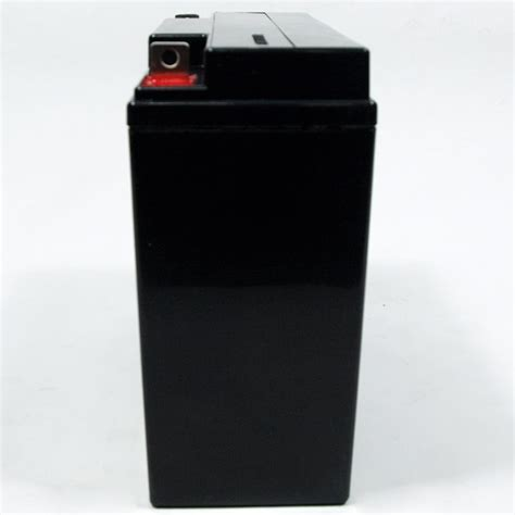 Bmw Battery Replacement by Bmw K1200rs Replacement Battery 1997 2005