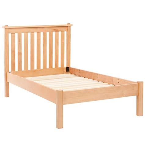bekkestua headboard standard bed frame simple bed frame diy images