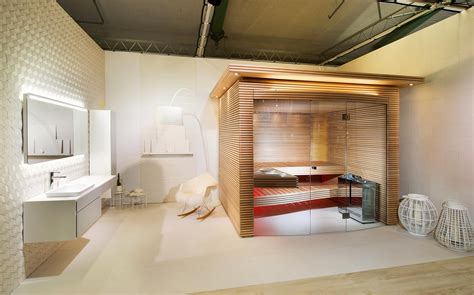 ovola home sauna  kueng ag saunabau adorable home