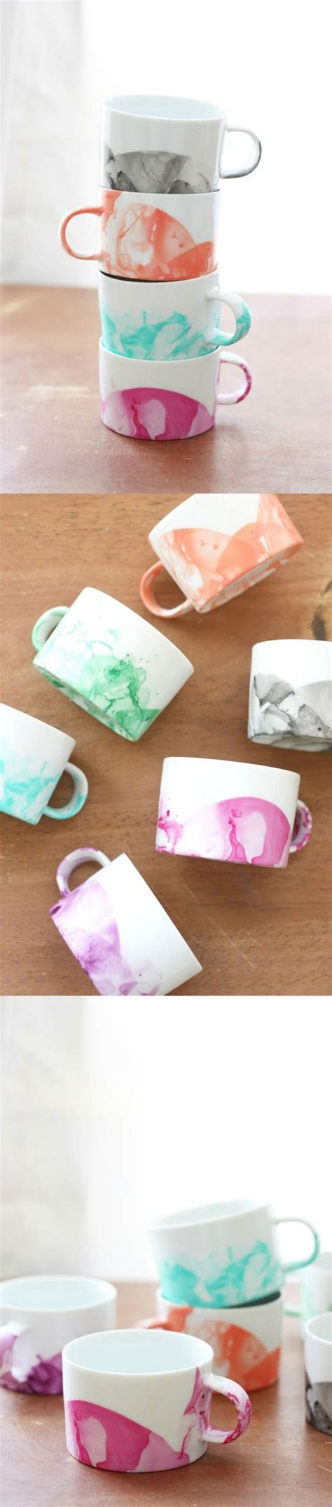 47 Fun Pinterest Crafts That Aren't Impossible Diy