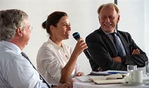 """""""Waffen für den Krieg?"""": Vortrag beim Bildungswerk - EvH RWL"""