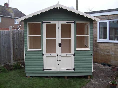 beaminster sheds gallery of summerhouses beaminster sheds