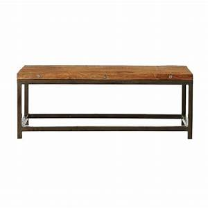 home decorators collection holbrook natural coffee table With home decorators coffee table
