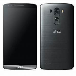 Lg G3 Technical Specifications And Price In Kenya