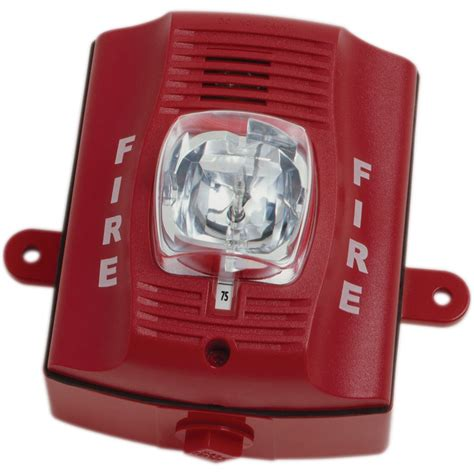 fire alarm inspections  reliable fire