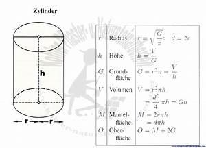 Kupplung Berechnen Formeln : formeln ~ Themetempest.com Abrechnung