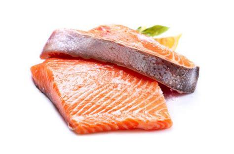 poisson cuisine les poissons gras cuisine de bébé