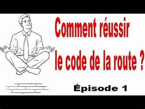 Entrainement Au Code De La Route : download reussir son code de la route downloadspace ~ Medecine-chirurgie-esthetiques.com Avis de Voitures