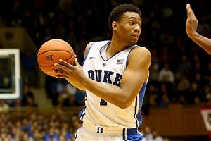 Star Comparisons for Every Top 2014 NBA Draft Prospect ...