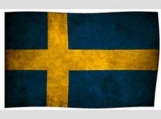 Great Free Scandinavian Flags Gifs at Best Animations