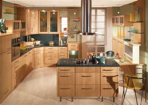 cuisiniste de luxe beautiful kitchen prime home design beautiful kitchen