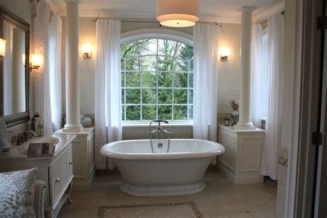Spa Feel Bathroom by Inspiring Spa Like Bathroom Interior Design Ideas For