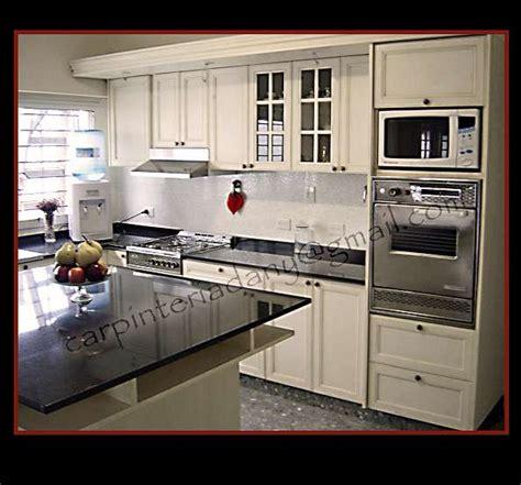 muebles de cocina usados perfect vendo muebles de cocina
