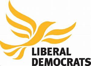 Official: 4,500 new Lib Dem members have joined party ...