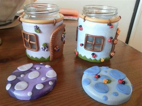 frascos frascos porcelana fr 237 a frascos e frasco de vidrio