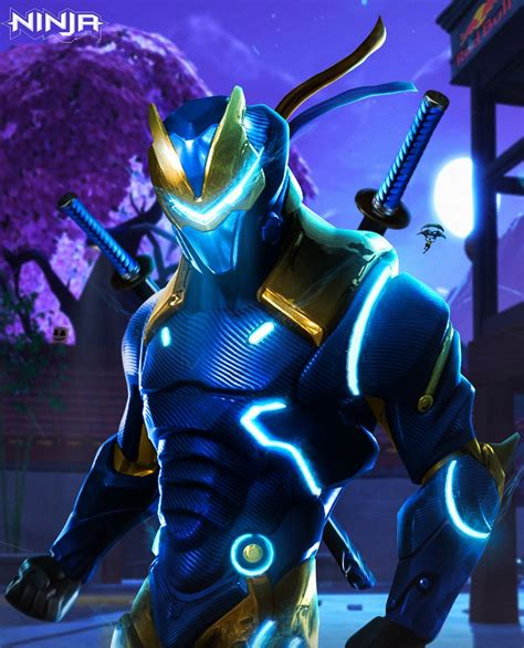 Best Fortnite Skins Ideas And Images On Bing Find What You Ll Love