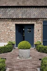 manoir belle demeure chateau maison de maitre maison With maison en pierre ponce 8 8 conseils pour une terrasse melant contemporain et