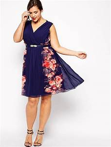 22 plus size dresses to wear to all your spring weddings With plus size dress to wear to a wedding
