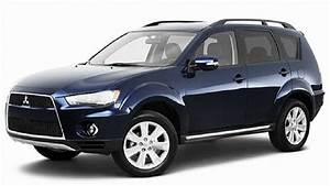 Avis Mitsubishi Outlander : citro n marque premium page 911 avis questions discussions libres g n ral forum ~ Maxctalentgroup.com Avis de Voitures