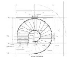 spiral staircase floor plan circular stair 101 warren york ny plan escaliers stair plan