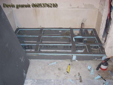 impressionnant prix pose carrelage salle de bain 16 construction 224 litalienne cesu
