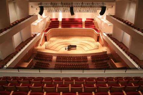 salle pleyel or et dessous d une r 233 ouverture 171 aller