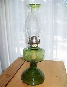 17 best images about kerosene lamps on pinterest With lamp light grand rapids