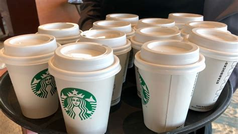 Starbucks, dunkin donuts, and mccafe pictures. Starbucks raises coffee prices 10-20 cents in U.S.