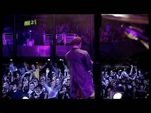 Oasis - Champagne Supernova - Live At iTunes Festival 2009 ...