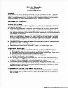 Microsoft fice Resume Templates Download Free Samples