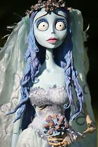 345 best ThE CoRpSe BRidE... images on Pinterest   Corpse ...
