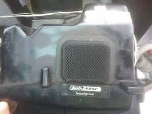 Audi Bose Soundsystem A6 : audi a6 c4 avant wzmacniacz audi bose soundsystem jak ~ Kayakingforconservation.com Haus und Dekorationen