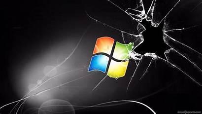 Windows 1366 768 Wallpapers Desktop Wide Tm