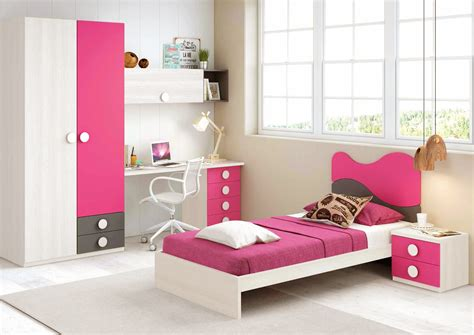 chambre de fille awesome chambre fille gallery seiunkel us seiunkel us