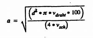 Schweißnaht Berechnen : ep1077784b1 verfahren zum steuern eines schweissger tes ~ Themetempest.com Abrechnung