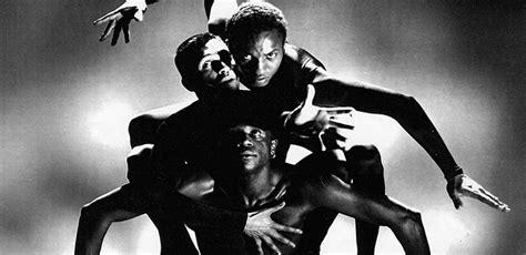 modern jazz histoire origine et pr 233 sentation dg danse