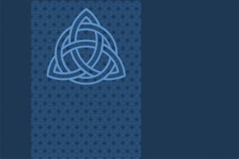 keltische tattoos bedeutung dreieck bedeutung vom mit keltischem ursprung