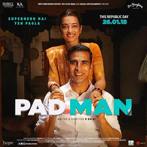 padman full movie download in 3gp
