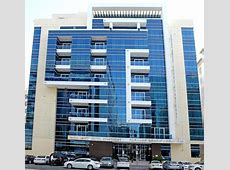 Royal Ascot Hotel Apartment Kirklees 2 Dubai book