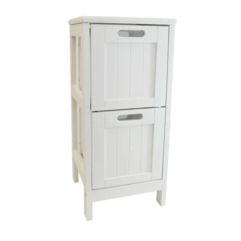 small white storage small white cabinet for bathroom my web value