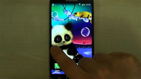 Animated Live Wallpaper Android - animated wallpaper for android 62 images