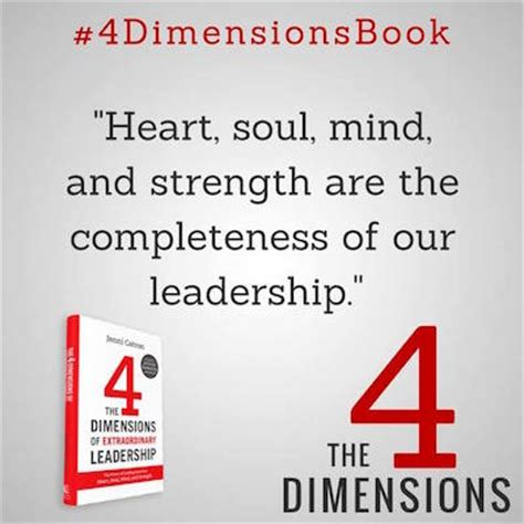 Leadership Meme - the leader s greatest commandment church source blog