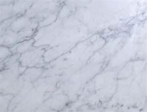 Marbre Blanc De Carrare : lardit marbre italie blanc de carrare cd ~ Dailycaller-alerts.com Idées de Décoration