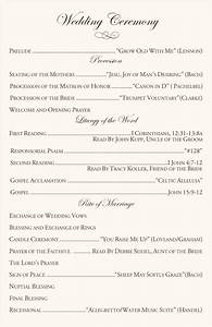 catholic mass wedding ceremony catholic wedding traditions With order of a wedding ceremony