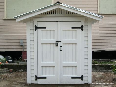 tuff shed ta fl 33619 garden shed from reclaimed materials 7th work sheds for
