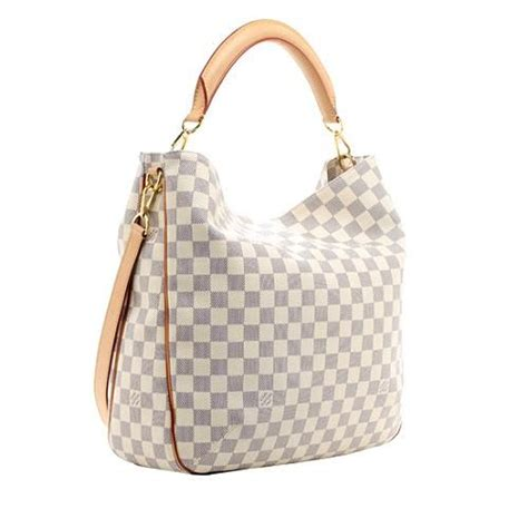 louis vuitton handbags factory outlet     dream bags  shipping