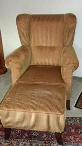 Domicil Möbel Gebraucht : domicil moebel haushalt m bel gebraucht und neu kaufen ~ Watch28wear.com Haus und Dekorationen