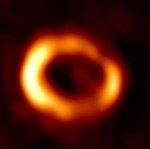 First-Ever High Resolution Radio Images of Supernova 1987A